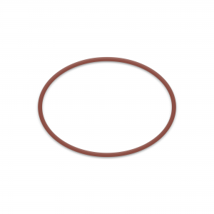"O-ring for filter housing 5"", 10"""